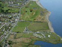 salthill-car-park-golf-course-topw
